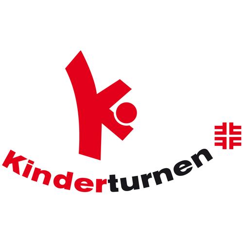 Sport in Leinzell Kinderturnen